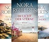 Die Insel-Trilogie (Reihe in 3 Bänden)