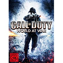 Call of Duty: World at War [PC Code - Steam]