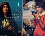 Die Stunden-Reihe (Reihe in 2 Bänden)