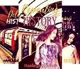 History (3 Book Series)