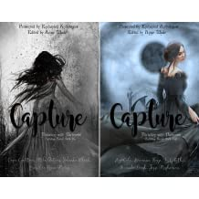 Flirtation with Darkness (2 Book Series)