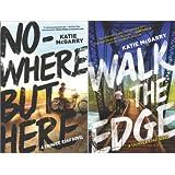 Thunder Road (2 Book Series)