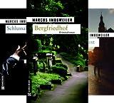 Max Kollers (Reihe in 8 Bänden)