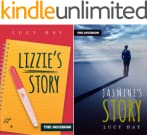The Decision Lizzie S Story The Decision Series Book 1