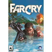 Far Cry [PC Code - Uplay]