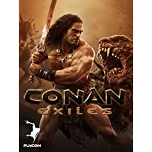 Conan Exiles [PC Code - Steam]