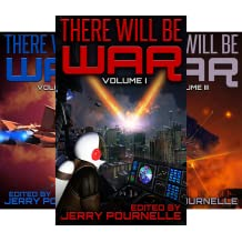 There Will Be War (10 Book Series)
