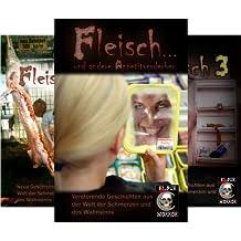 Fleisch (Reihe in 3 Bänden)