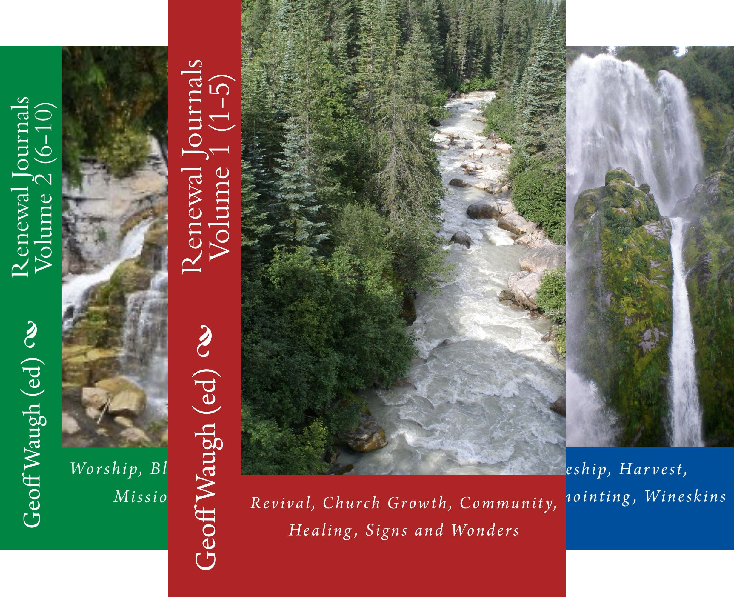 renewal-journals-4-book-series