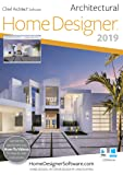Home Designer Architectural 2019 - PC Download [Téléchargement]...