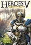 Might & Magic: Heroes V [Code Jeu PC - Uplay]