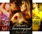 The Lake Willowbee Series (3 Book Series)