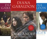 Voyager outlander 3 ebook diana gabaldon amazon kindle store outlander 5 book series fandeluxe Gallery
