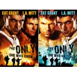 The Only One (2 Book Series)