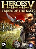 Might & Magic: Heroes V - Tribes of the East [Code Jeu PC - Uplay]