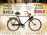 A Two Pedal World (2 Book Series)