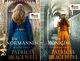 Englische Königin Emma (Reihe in 2 Bänden)