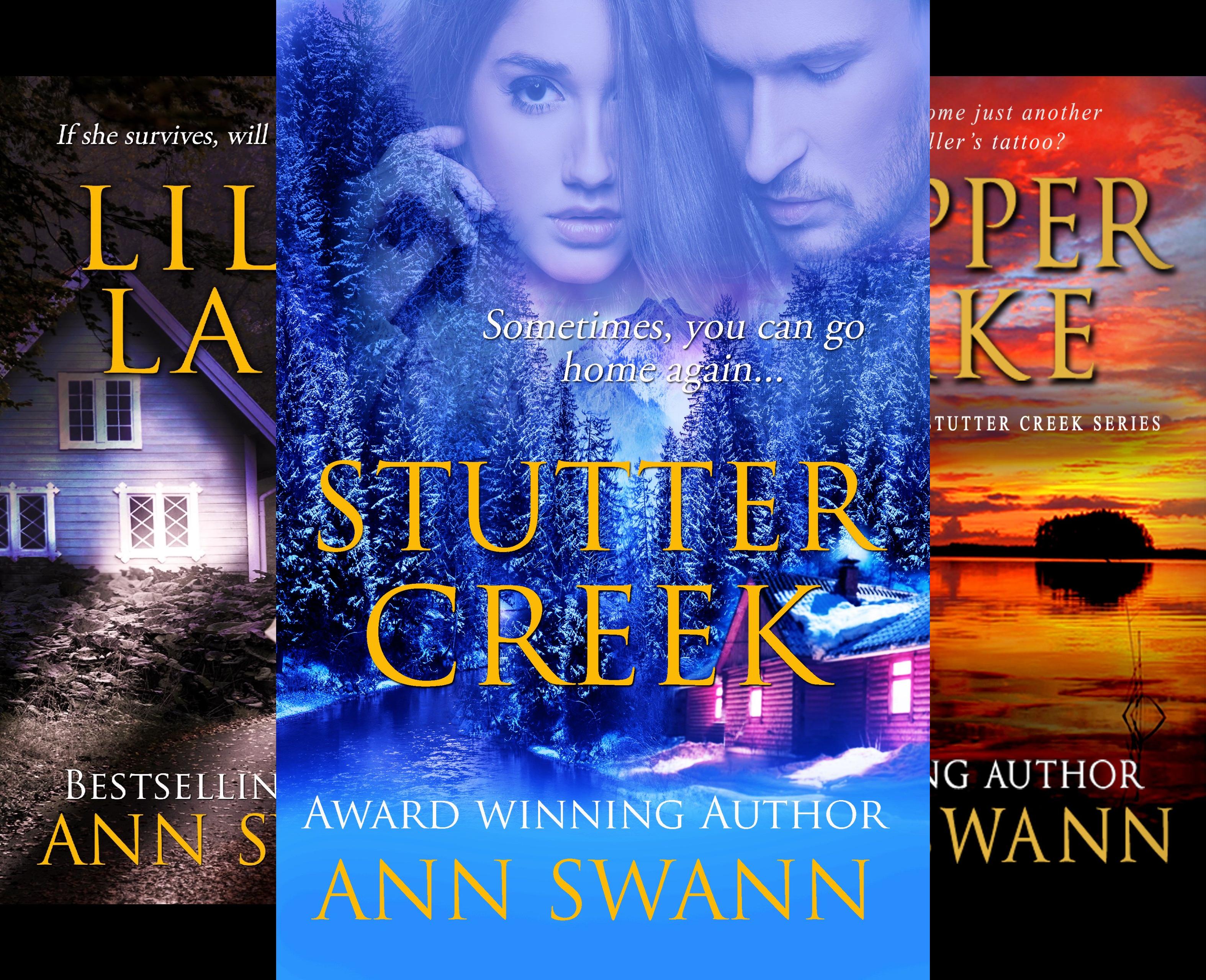 stutter-creek-3-book-series