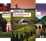 Kaltenbach (Reihe in 4 Bänden)