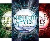 Midnight Eyes (Reihe in 3 Bänden)