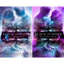 Black Summer (Reihe in 2 Bänden)