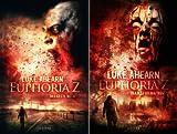 Euphoria Z (Reihe in 2 Bänden)