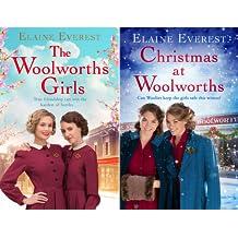 Woolworths (2 Book Series)