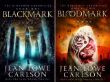 The Kingsmen Chronicles (2 Book Series)