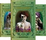 VISIONARIUM (Reihe in 10 Bänden)