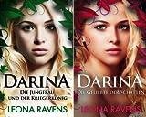 Darina (Reihe in 2 Bänden)