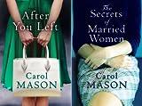 The Carol Mason Collection