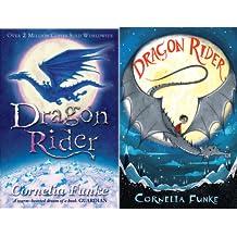 Dragon Rider (2 Book Series)