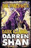 Dark Calling