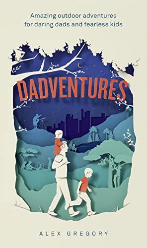 Dadventures