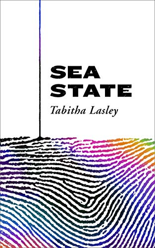 Sea State — Tabitha Lasley