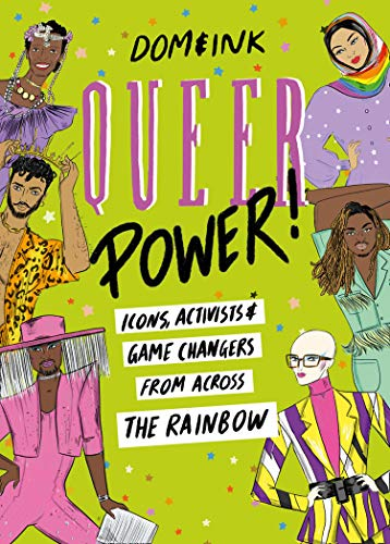 Queer Power