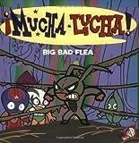 Big Bad Flea