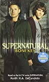 Supernatural: Bone Key