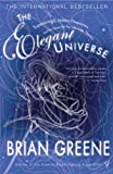 Brian Greene: The Elegant Universe
