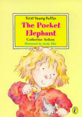 The Pocket Elephant
