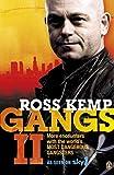 Gangs II