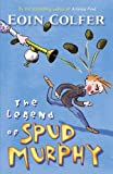 The Legend of Spud Murphy