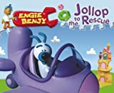 Story Books: Jollop to the Rescue