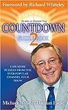 Countdown - Puzzle Book 2