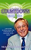 Countdown - Puzzle Book 1