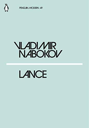 Lance — Vladimir Nabokov