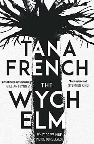 The Wych Elm — Tana French