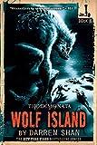 Wolf Island