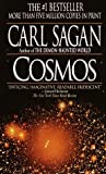 Carl Sagan: Cosmos (engl. Taschenbuch)
