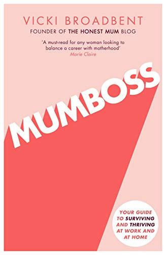 Mumboss